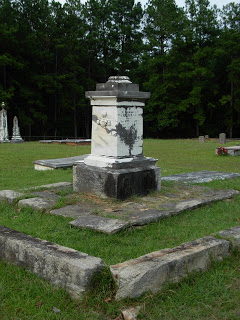 Lowe Monument