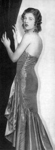 Libby Holman 1930