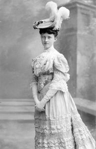 Katherine Smith Reynolds