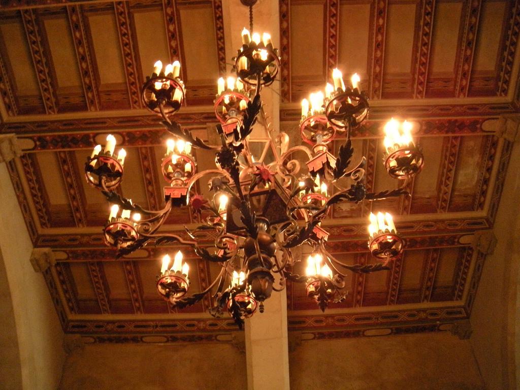 Biltmore Hotel Coral Gables Florida ghosts haunted