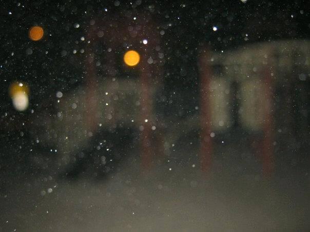 ghost photo Colonial Park Cemetery Savannah Georgia